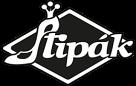 Logo Štipák